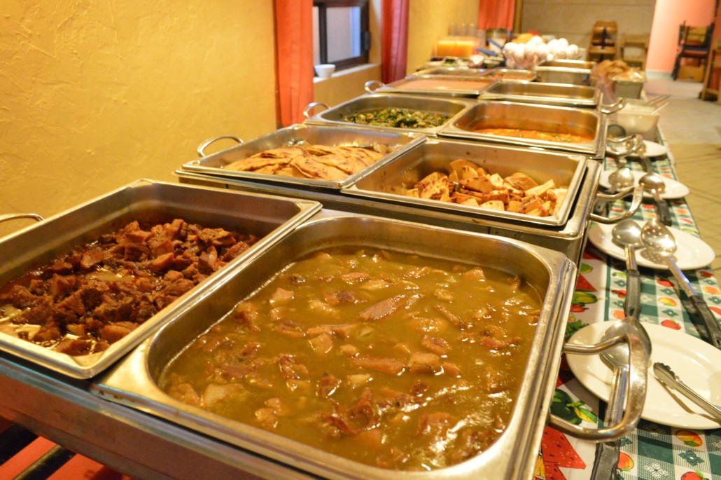 Buffet Desayuno Mexicano Related Keywords Buffet